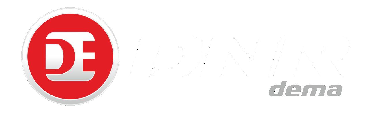 DNR dema Takım Tezgahları